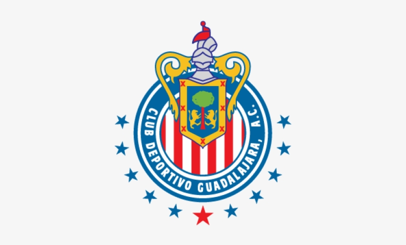 Chivas Logo Vector, Ai Pdf, Graphics Download.