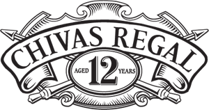 Search: whisky chivas Logo Vectors Free Download.
