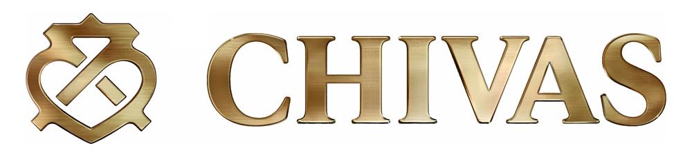 Chivas Png Logo.
