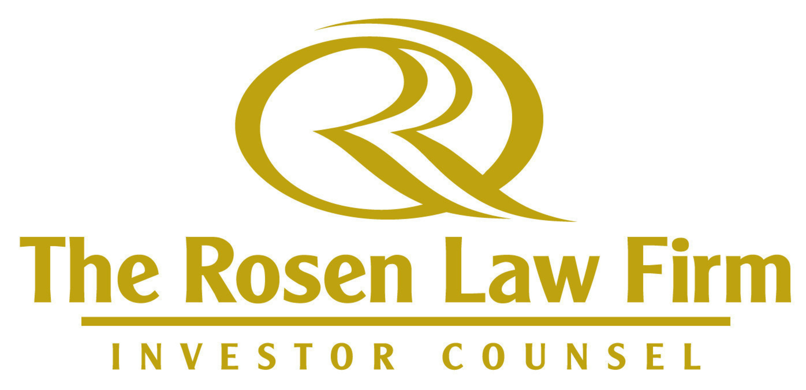 CHK ALERT: Rosen Law Reminds Chesapeake Energy Corporation.
