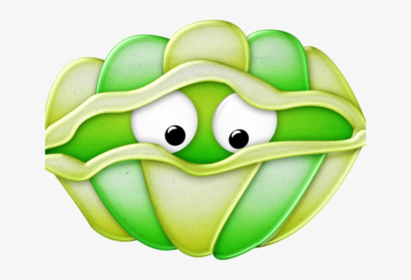 Clam clipart chlamydia, Clam chlamydia Transparent FREE for.