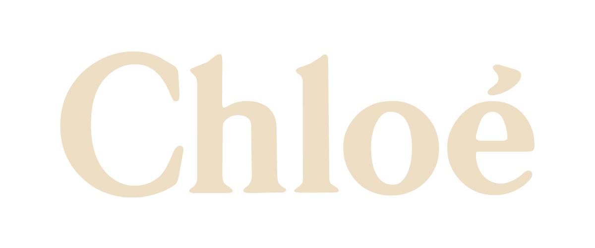File:Chloé Logo.png.