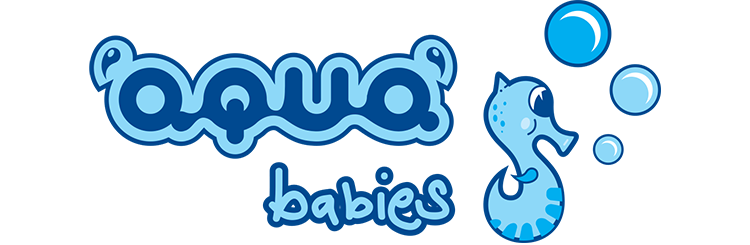 Aqua Babies.