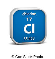 Chlorine Stock Illustrations. 925 Chlorine clip art images and.