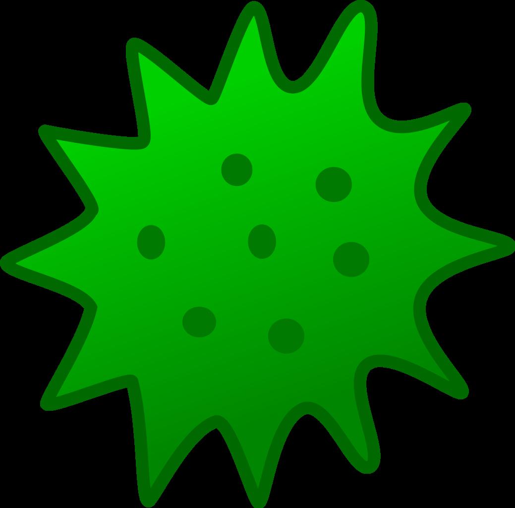 File:Algae Graphic.svg.
