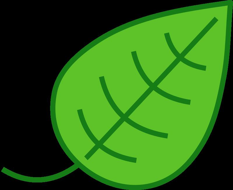 simple_leaf.png.