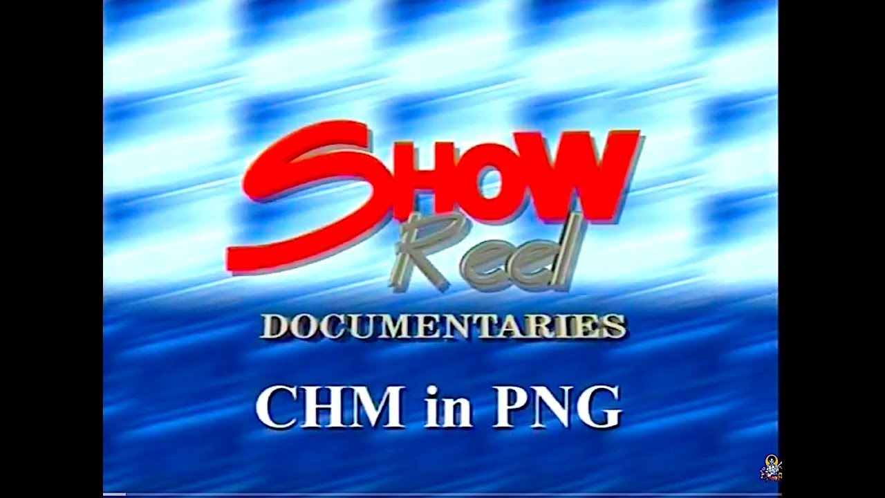 CHM Music Documentary.