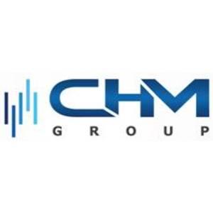 CHM Group.