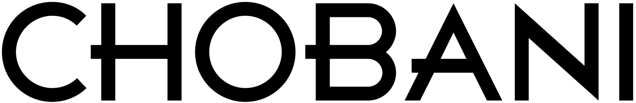 File:Chobani logo.svg.