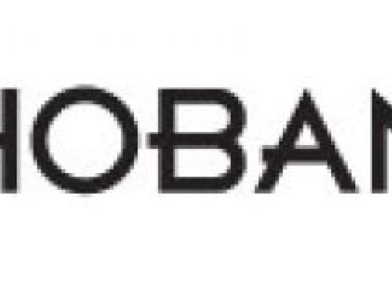 Chobani Recalls Greek Yogurt Because of Reported Illnesses.