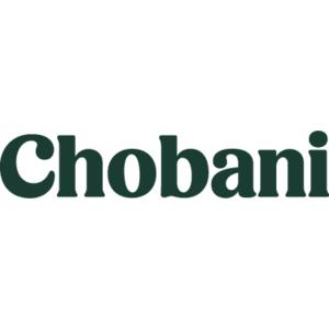 Chobani Yogurt logo, Vector Logo of Chobani Yogurt brand free.