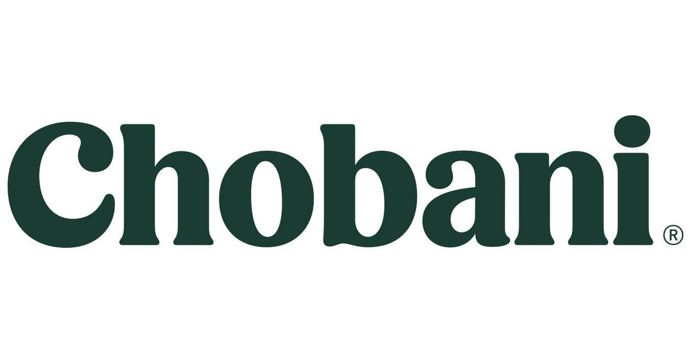 Image result for chobani logo.