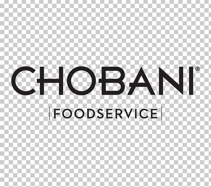 Chobani Greek Yogurt Logo Food Yoghurt PNG, Clipart, Area, Brand.