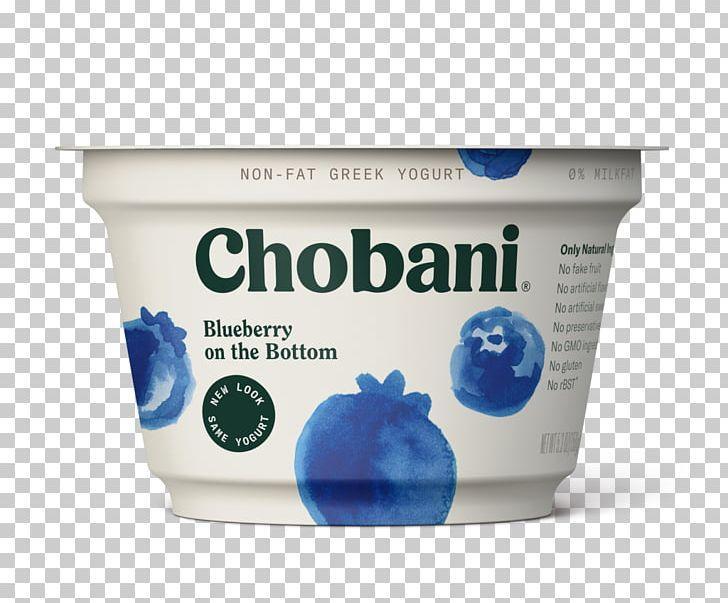Chobani Greek Cuisine Rebranding Greek Yogurt Yoghurt PNG.
