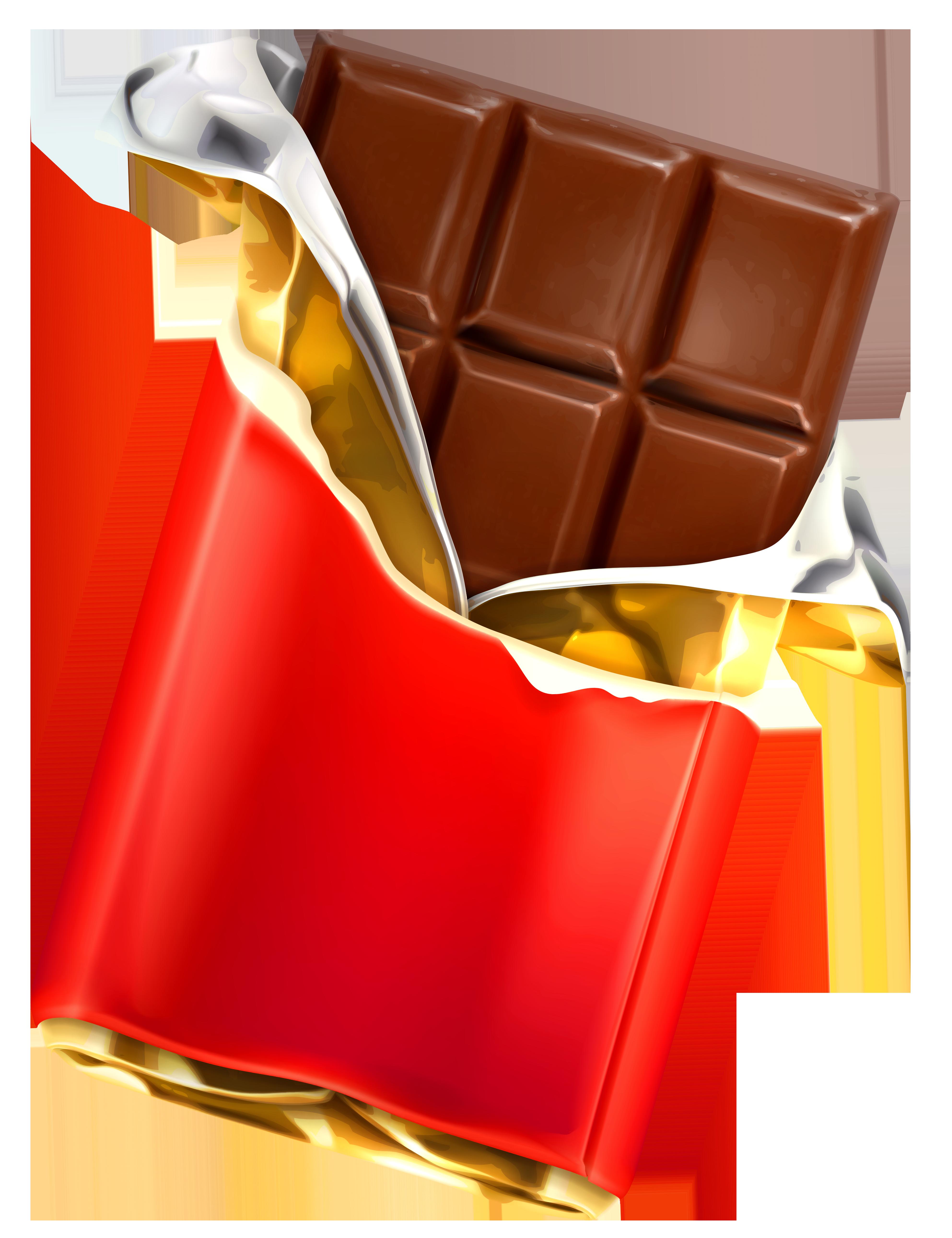 Chocolate Clip Art & Chocolate Clip Art Clip Art Images.