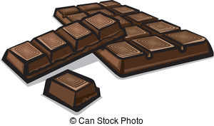 Chocolate Clipart & Chocolate Clip Art Images.