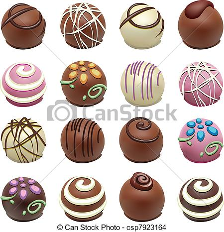 Chocolate Clipart and Stock Illustrations. 62,025 Chocolate vector.