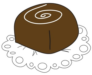 Chocolate images free chocolate pictures download clip art.
