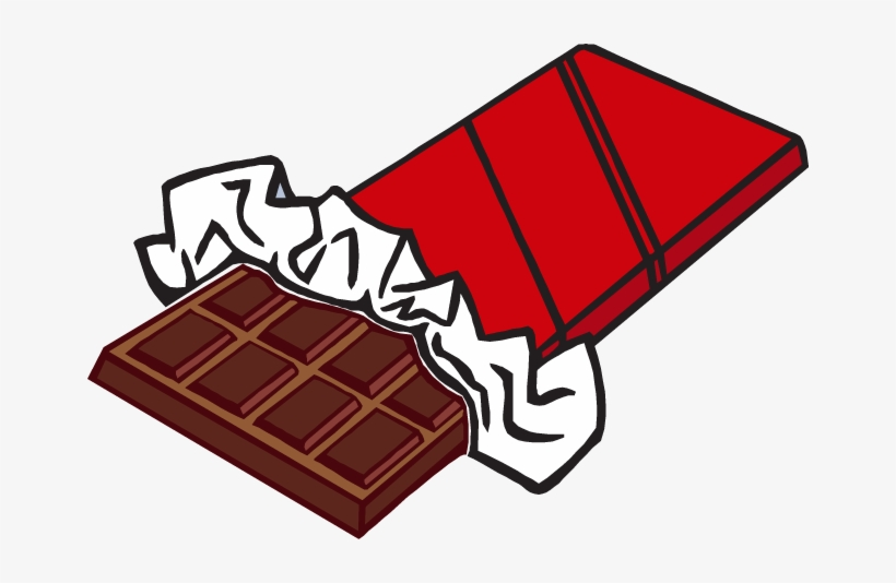 Chocolate 20clipart Clipart.