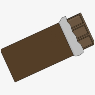Free Clipart Chocolate Bar Cliparts, Silhouettes, Cartoons Free.