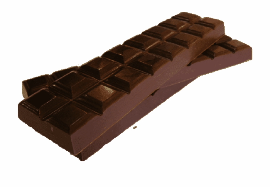 Chocolate Bar Png Clipart.