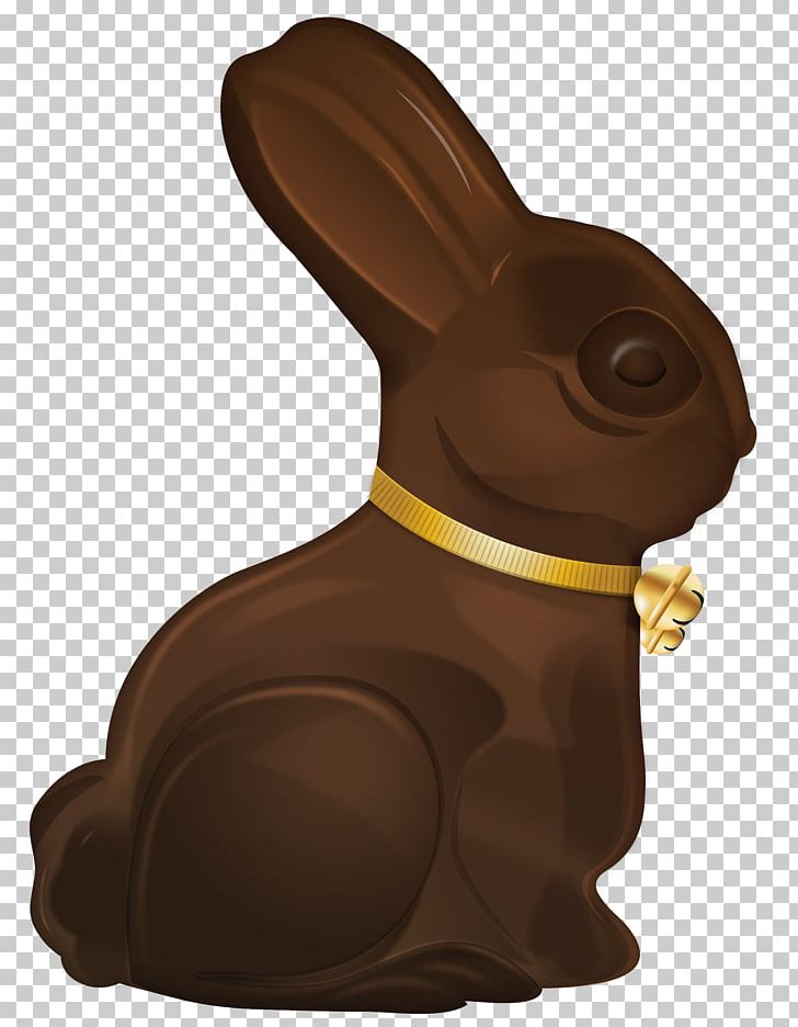 Easter Bunny Rabbit Easter Egg PNG, Clipart, Animals, Chocolate.