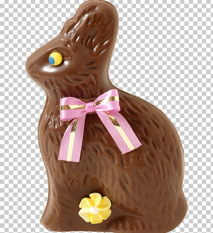 Easter Bunny Chocolate Bunny Humour PNG, Clipart, Candy, Chocolate.