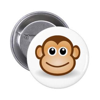 Clipart Buttons & Pins.