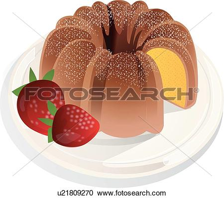 Chocolate cake Clipart EPS Images. 19,959 chocolate cake clip art.