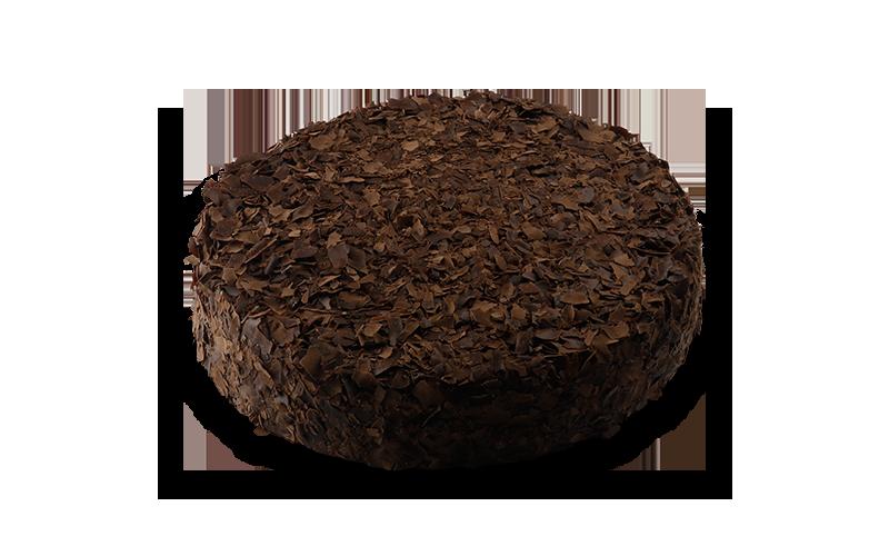 Chocolate Cake PNG Photos.