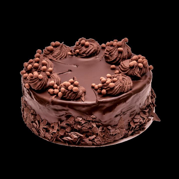 Cake PNG.