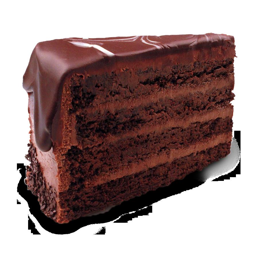 So Good Chocolate Cake — WOW! Factor Desserts.