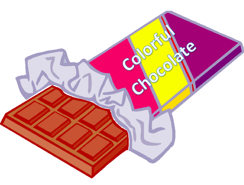 Chocolate, Candy, Milk, transparent png image & clipart free download.