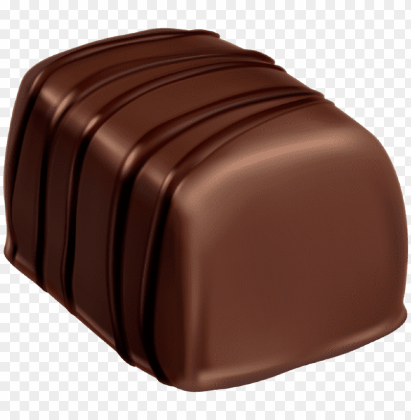 Download chocolate candy clipart png photo.