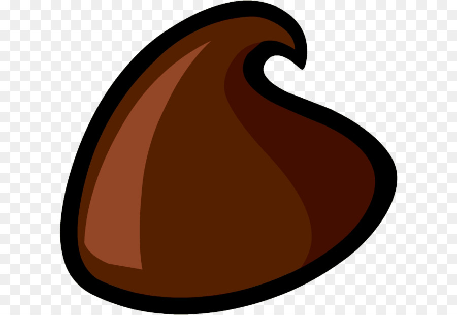 Choclate Clipart.