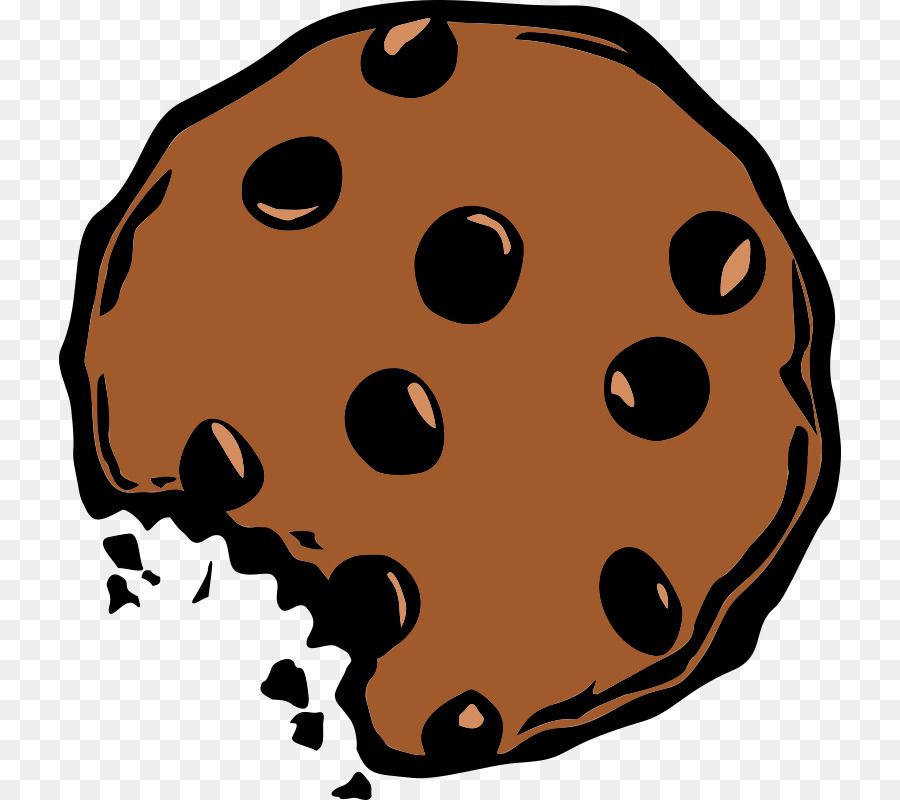 Christmas Cookie png download.