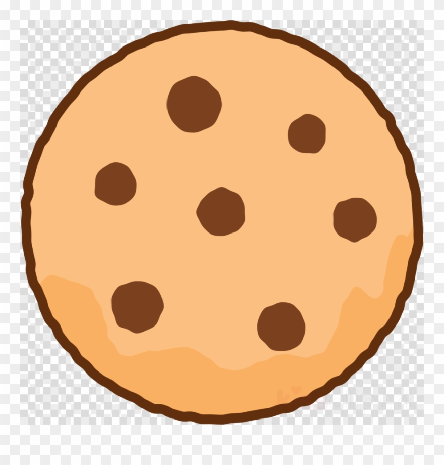 Download If You Give A Mouse A Cookie Clip Art Clipart.