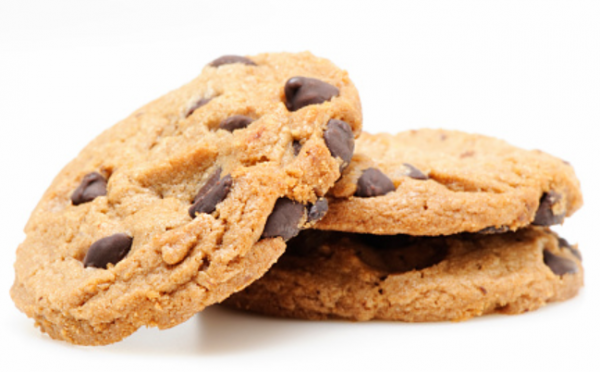 Chocolate Chip Cookie Png (107+ images in Collection) Page 2.