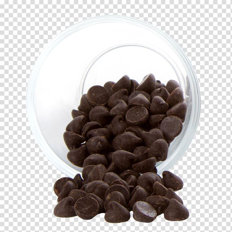 Butterscotch Chocolate.