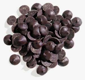 Chocolate Chips PNG & Download Transparent Chocolate Chips PNG.