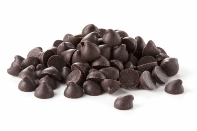 chocolate chips png.