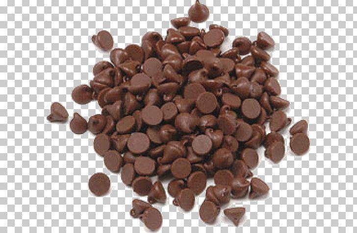 Chocolate Chip Cookie White Chocolate Chocolate Brownie Fudge PNG.