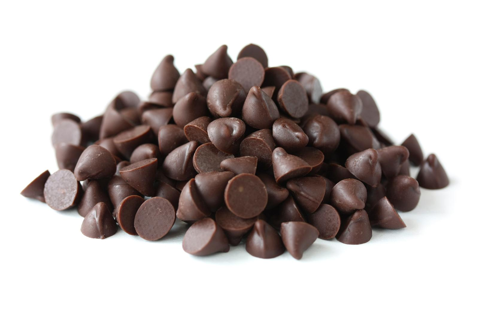 Chocolate Chips Png, png collections at sccpre.cat.