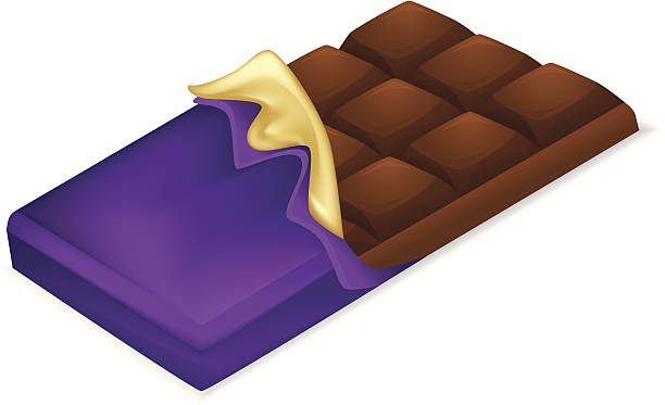 Chocolate clipart 2 » Clipart Station.