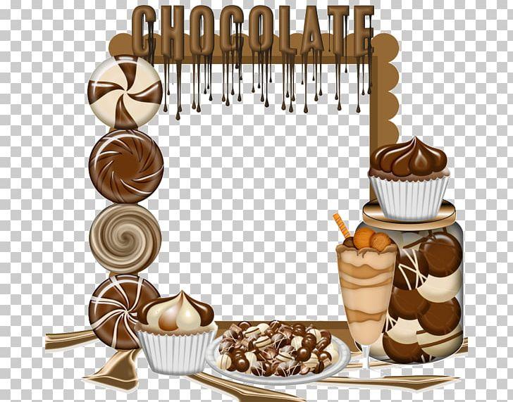 Ice Cream Chocolate Thirteen Desserts Sundae Praline PNG.