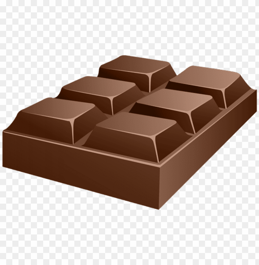 Download chocolate clipart png photo.