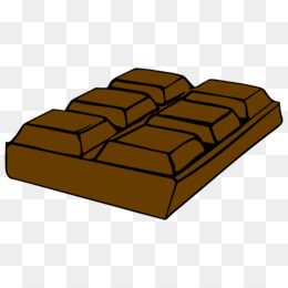 Chocolate Candy Bar PNG and Chocolate Candy Bar Transparent.