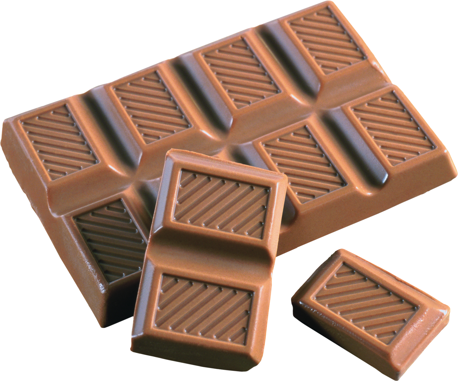 chocolate clipart png #11
