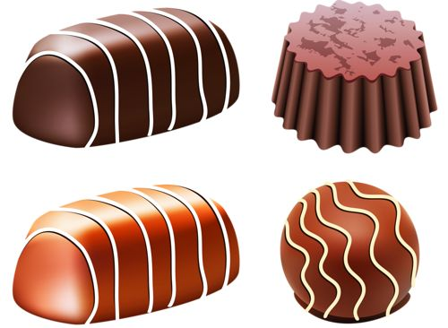 1000+ images about Chocolate on Pinterest.