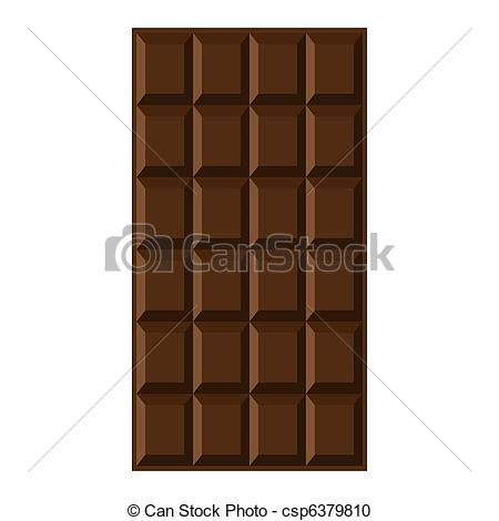 Candy Bar Clipart & Candy Bar Clip Art Images.